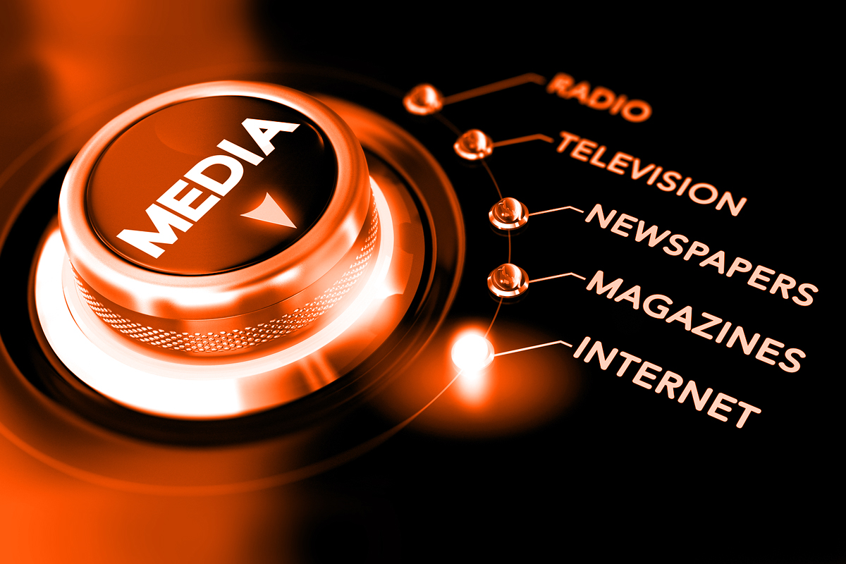 Media Buying service featured image